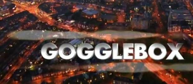 Register to vote, say Gogglebox stars