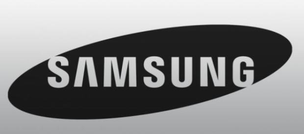 Samsung dota de escaneó de iris a sus dispositivos
