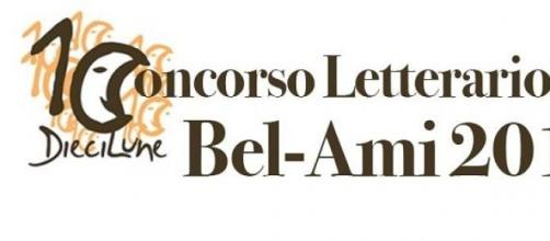 Concorso letterario Bel-Ami