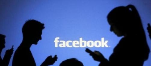 L'Intelligenza Artificiale entra nei social trend