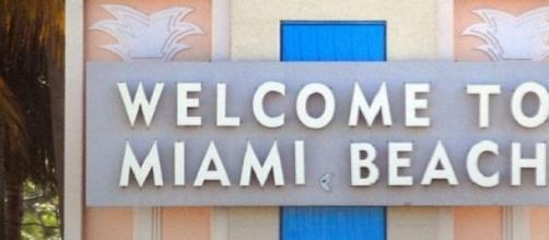 Latest news from the Miami Open tennis