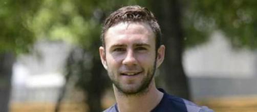 Miguel Layún feliz de estar en la Selección