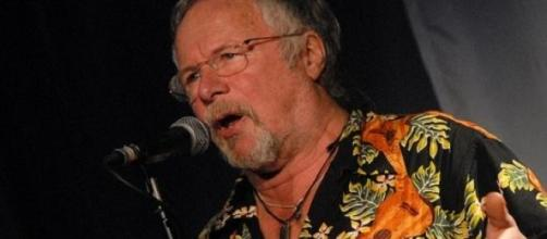 Oddie is upset by red grouse killing for 'sport'