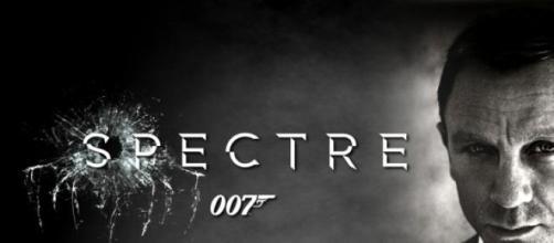"""Trailer de """"007 - Spectre"""" foi lançado nesta sexta"""