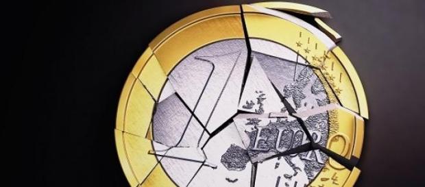 Czy Polska dołączy do upadającej strefy euro?