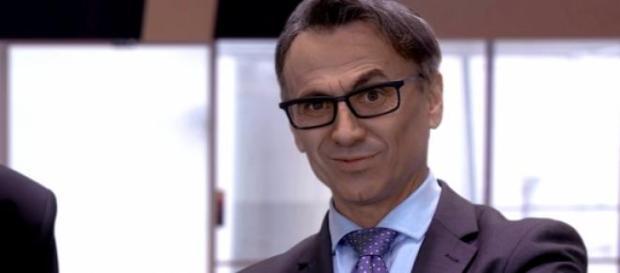José Mota en 'José Mota presenta'