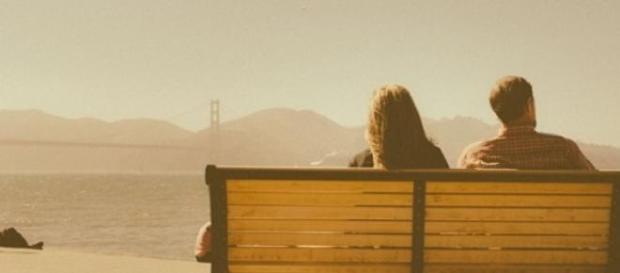 Más amor y menos discusiones de pareja