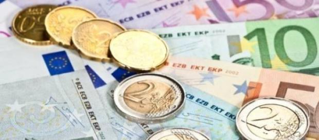 Romania este tinta intereselor financiare