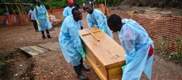 Serra Leoa continua a enfrentar o vírus Ébola