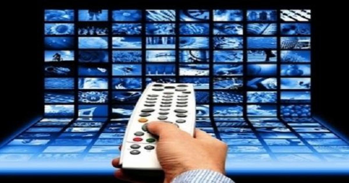 Stasera in TV - Oggi in TV - Programmi Italia 1 stasera