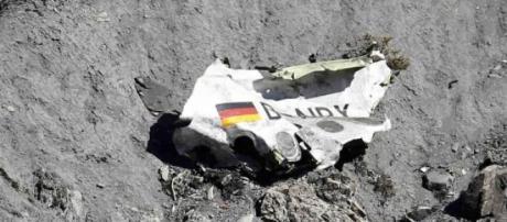 Germanwings: ultimi 30 minuti di vita