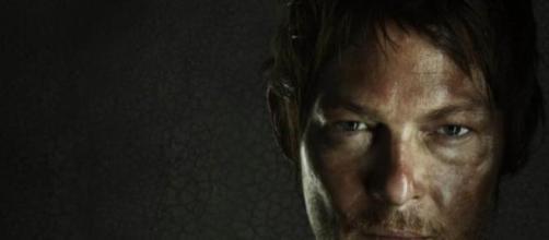 Anticipazioni The Walking Dead 5, puntata finale