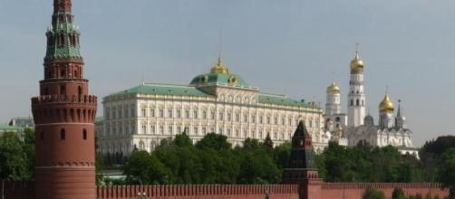 Economia russa sofre pequenos ganhos este domingo.