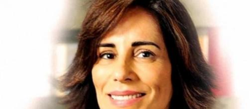 Globo tenta salvar audiência