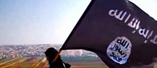 Isis e Vaticano: dichiarazione shock ONU