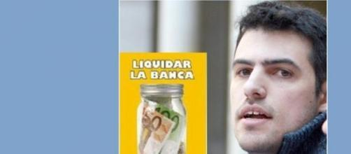 liquidar la banca, libro gratuito de Enric