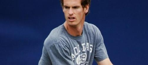 Practice makes perfect in Miami for Andy Murray