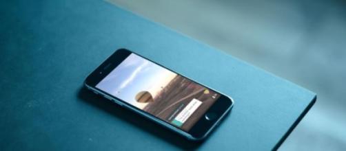 Twitter presenta l'app Periscope