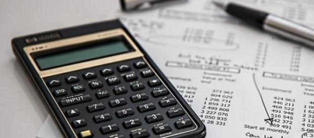 Dichiarazione dei redditi e 730 precompilato