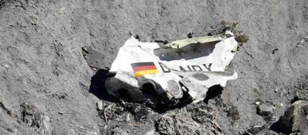 Germanwings: ultimi 30 minuti di vita
