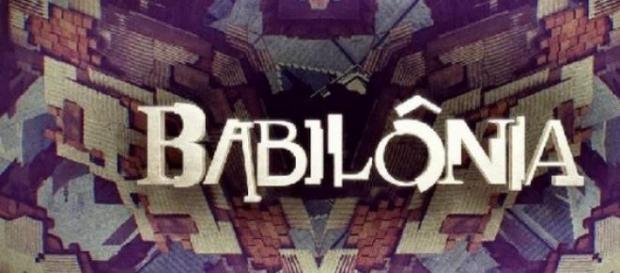 Globo relançará Babilônia para atrair audiência