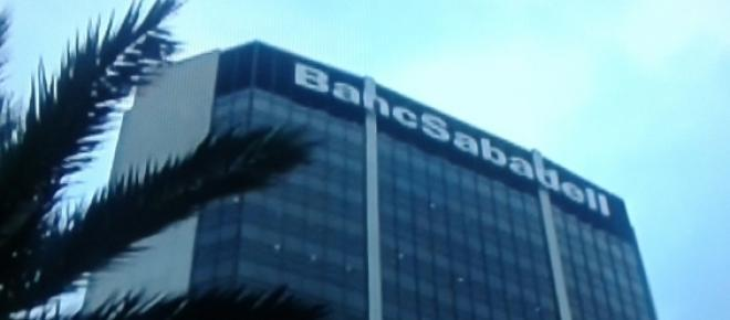 Banco Sabadell experto en adquisiciones