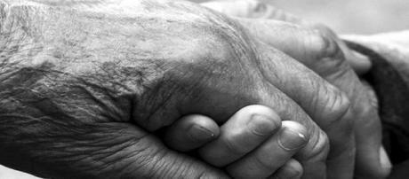 A doença afecta cerca de 35,6 milhões de pessoas