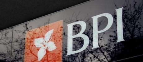 Possível fusão entre BCP e BPI