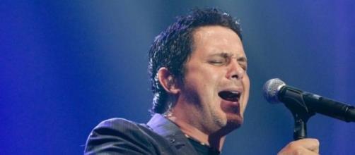 Alejandro Sanz vuelve con nuevo single y videoclip