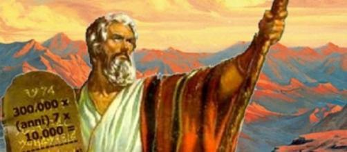 Basteranno 'profezie' per gli esodati?