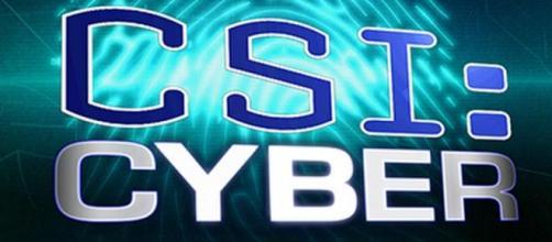 'CSI: Cyber': 4.ª Série de CSI