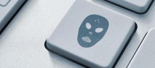 Estado islámico amenaza a Twitter