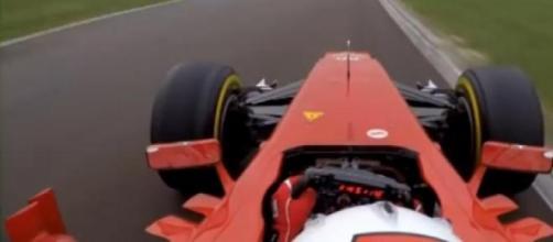 Formula 1 2015 calendario tv Rai orari date