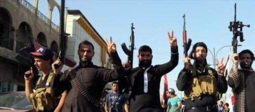 Islam recluta víctimas a través de redes sociales