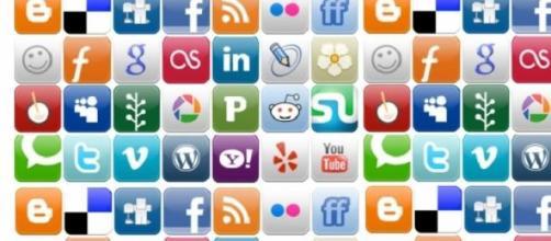 Las redes sociales son comprobadas por  empresas