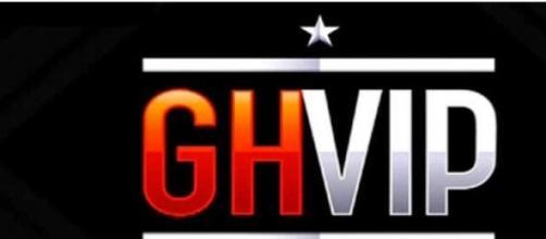 Logo del programa GH VIP de Telecinco