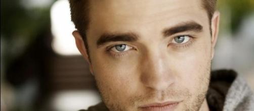 Pattinson se niega a hacer declaraciones