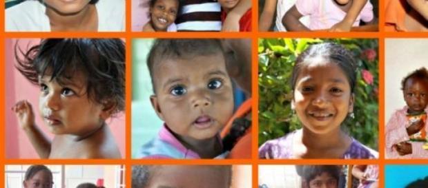 Adoptia copiilor este ceva dorit sau nu ?
