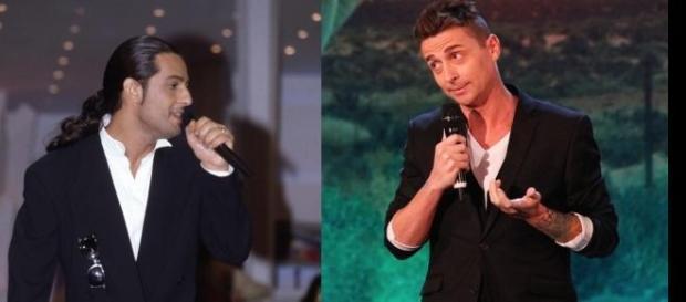 Angelo Pintus sostituirà Fiorello nel Karaoke
