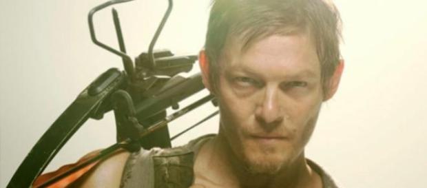 Anticipazioni finale The Walking Dead 5