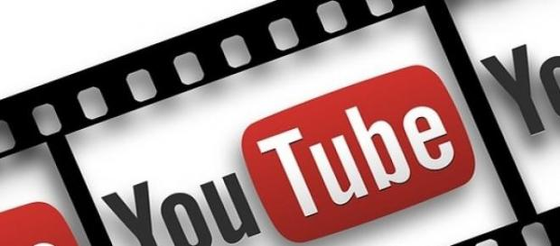 aplicaciones de YouTube para PC y otras para móvil