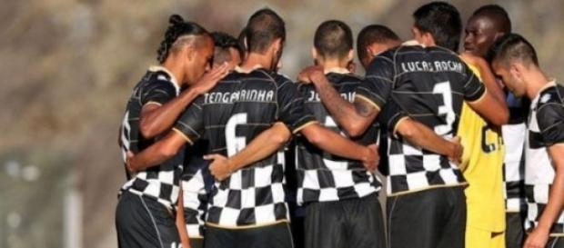 Boavista are the biggest surprise.