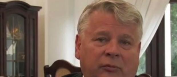 Borusewicz nie dostał zgody na wjazd do Rosji