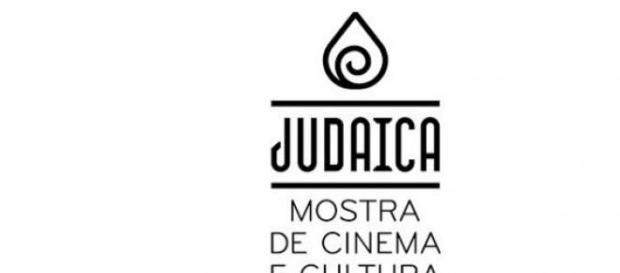 Em 2015, a Judaica passa por Lisboa e Belmonte.
