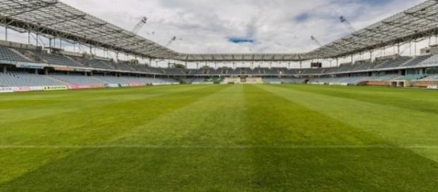 Emoções da Libertadores 2015