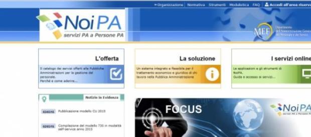 Modello 730 2020 precompilato: istruzioni e scadenza – PMI.it
