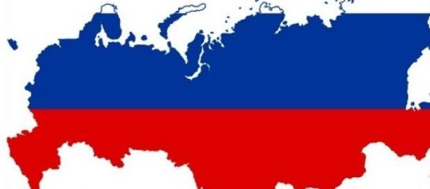 Rússia: gigante entre a Europa e a Ásia