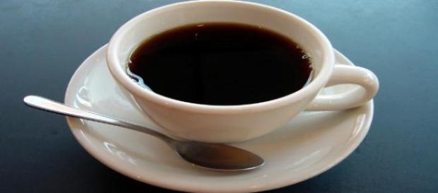Tomar café todo dia pode trazer benefícios