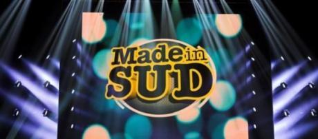 Programmi tv 31 marzo 2015