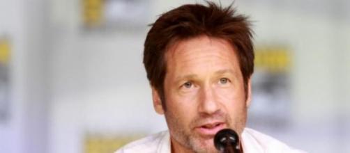 Actor fala da nova temporada, que chega em 2016